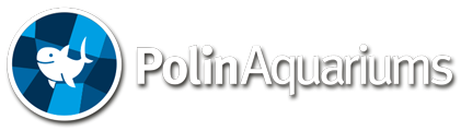 Polin Aquariums
